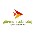 Gürmen Technology